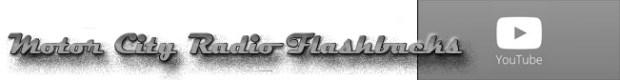 MCRFB You Tube logo C (BW)