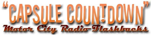 Capsule Countdown MCRFB.COM