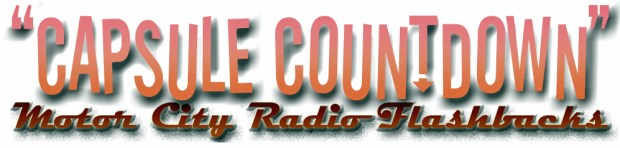 Capsule Countdown MCRFB.COM (Bold Magenta Red)
