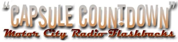 Capsule Countdown MCRFB.COM (Lt Gray Saddle)