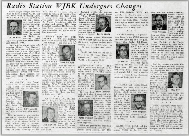 Detroit_Free_Press_Sun__Apr_29__1956_WJBK_Undergoes_Changes_(mcrfb)