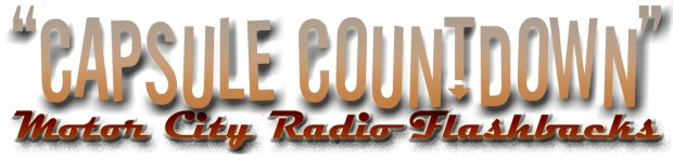 Capsule Countdown MCRFB.COM (Lt. Cool Brown)