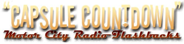 Capsule Countdown MCRFB.COM (Pastel Lt. Yellow)