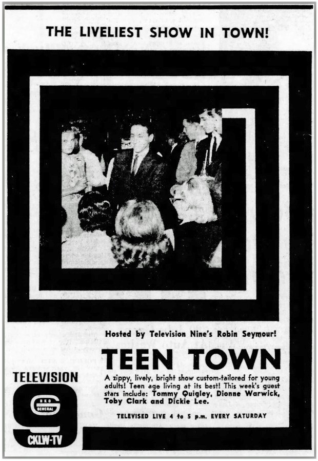 Detroit_Free_Press_Sat__Dec_5__1964_CKLW_Teen_Town_Ad