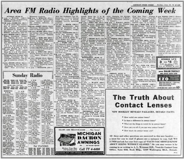 Detroit_Free_Press_Sun__Jun_16__1963_FM_Radio_Highlights_Week