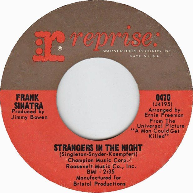 frank-sinatra-strangers-in-the-night-reprise-(mcrfb)