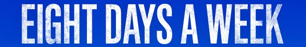 The-Beatles-Eight-Days-a-Week-The-Touring-Years-Header-(mcrfb)