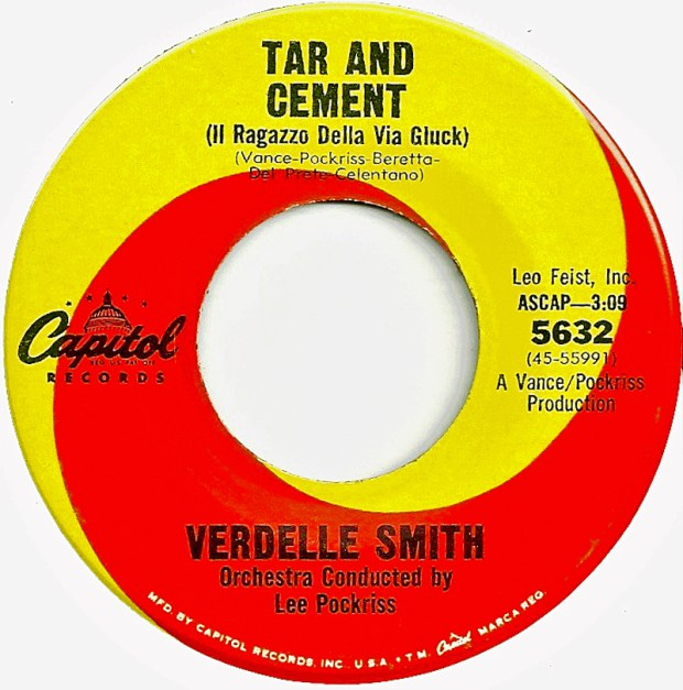 verdelle-smith-tar-and-cement-1966-(mcrfb)