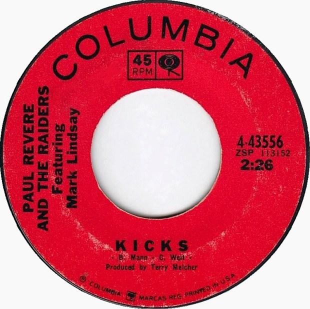 paul-revere-and-the-raiders-featuring-mark-lindsay-kicks-columbia-(mcrfb)