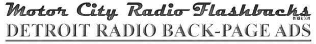mcrfb-com-detroit-radio-back-page-ads