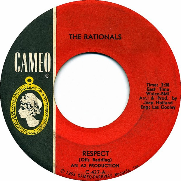 the-rationals-respect-cameo-(mcrfb)