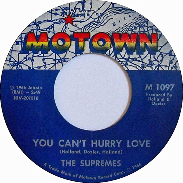 the-supremes-you-cant-hurry-love-motown-(mcrfb)