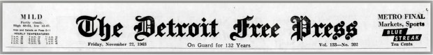 detroit_free_press_fri__nov_22__1963_top-cropped-date-header