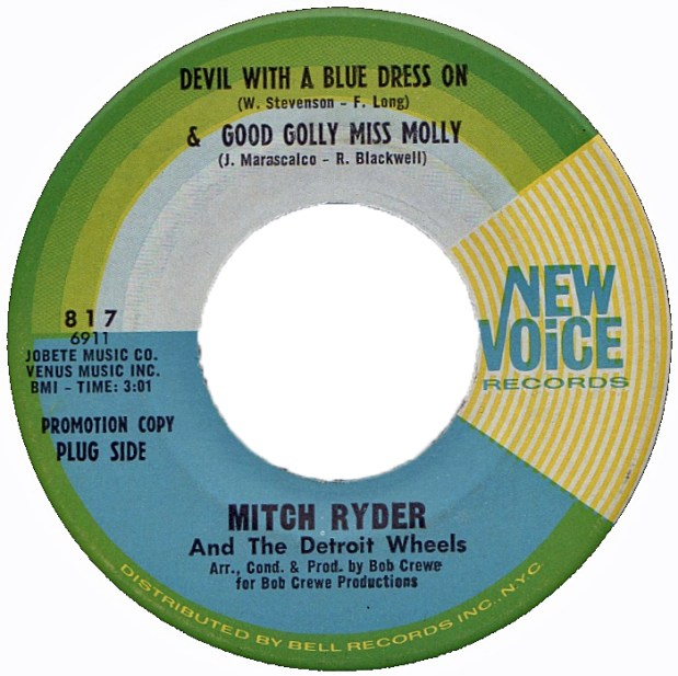 mitch-ryder-and-the-detroit-wheels-devil-with-a-blue-dress-on-and-good-golly-miss-molly-1966-mcrfb