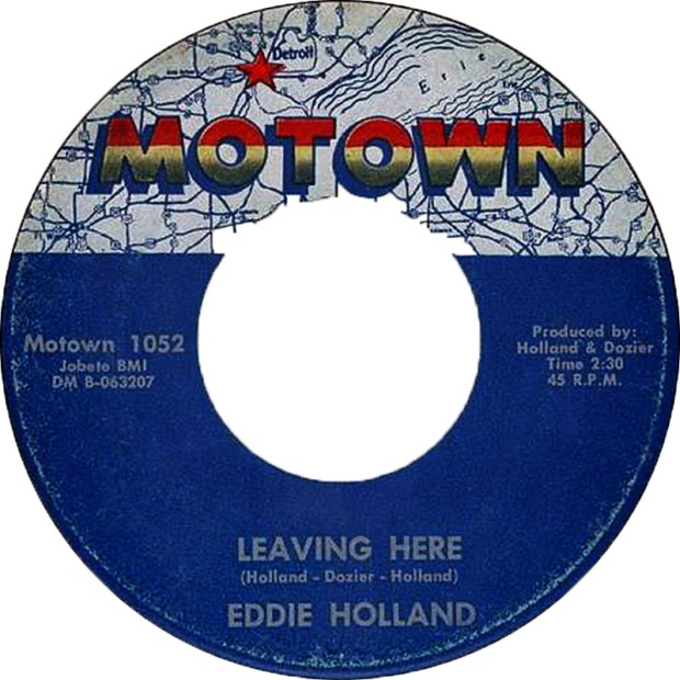 eddie-holland-leaving-here-1963-(mcrfb)
