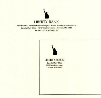500 Letterhead - Layout - 1 - Bbi Print
