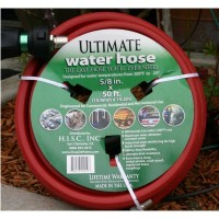 The Ultimate Water Hose - Another Look Inc.