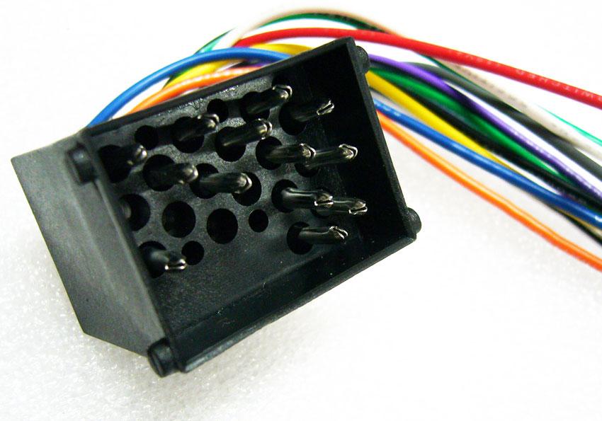 Bmw Z3 Stereo Wiring Diagram Wiring Diagram