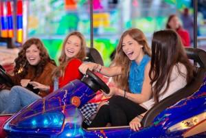 bigstock-group-of-kids-or-girls-having-89123084-300x201