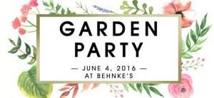 Behnke_garden_party_2016