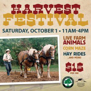 HarvestFestival_FBShare-1800x1800