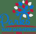 parks-half-marathon-2016_150px