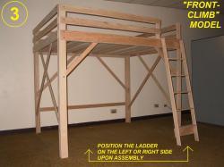Small Of Loft Bed Ideas