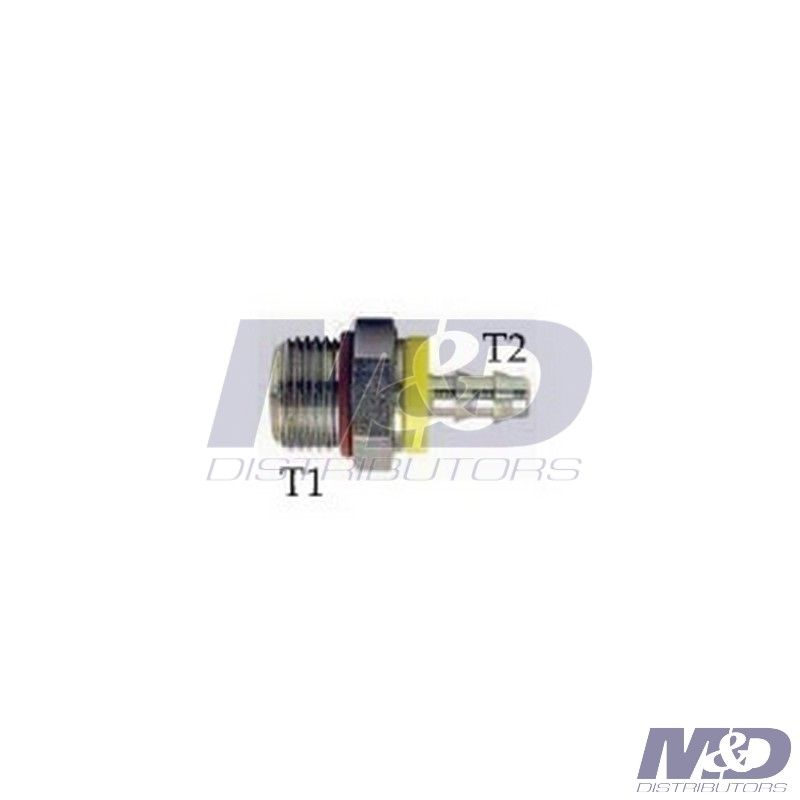 racor fuel filters p series
