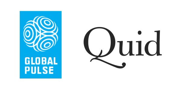 Quid Global Pulse