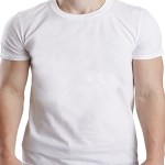 Popular Men t-shirt Designs