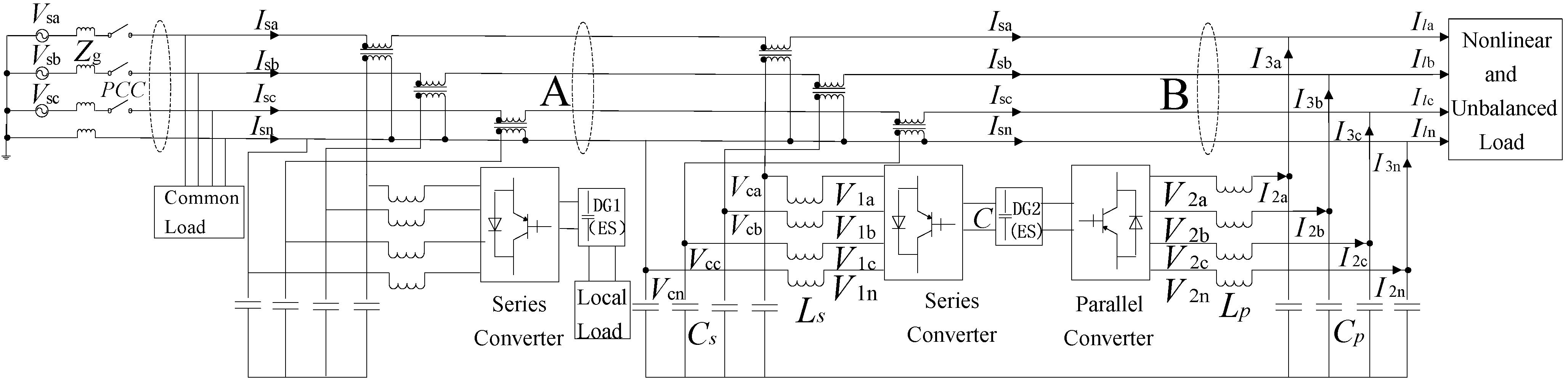isb 300 pcm wiring diagram