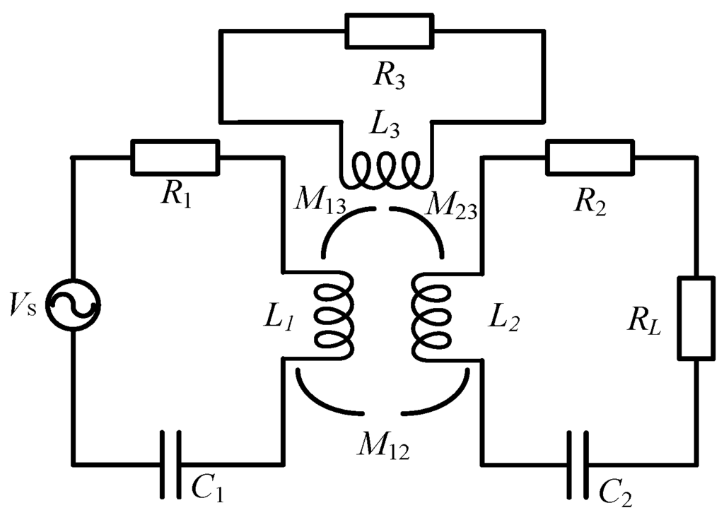 milwaukee sawzall diagrama de cableado