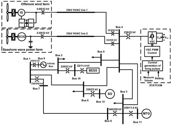 york elec d2eg060 diagram