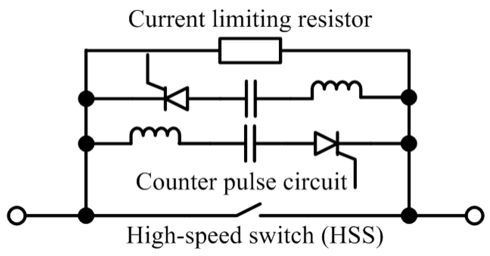 direct current circuit concepts