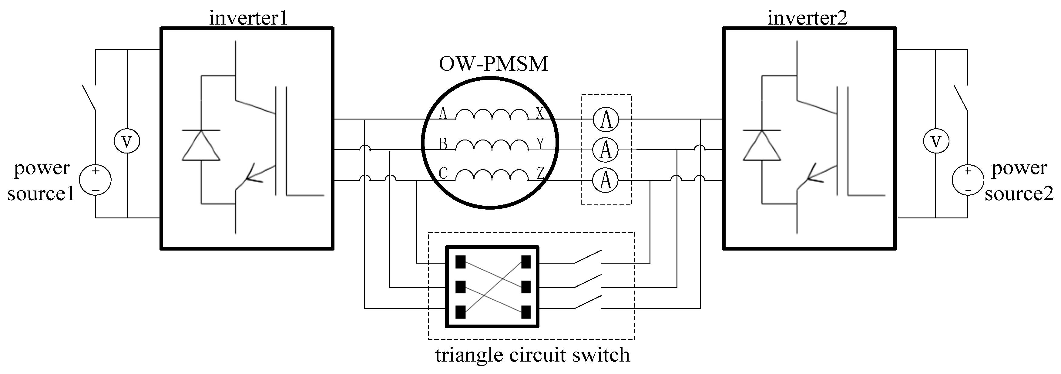 house fan switch wiring diagram dpdt