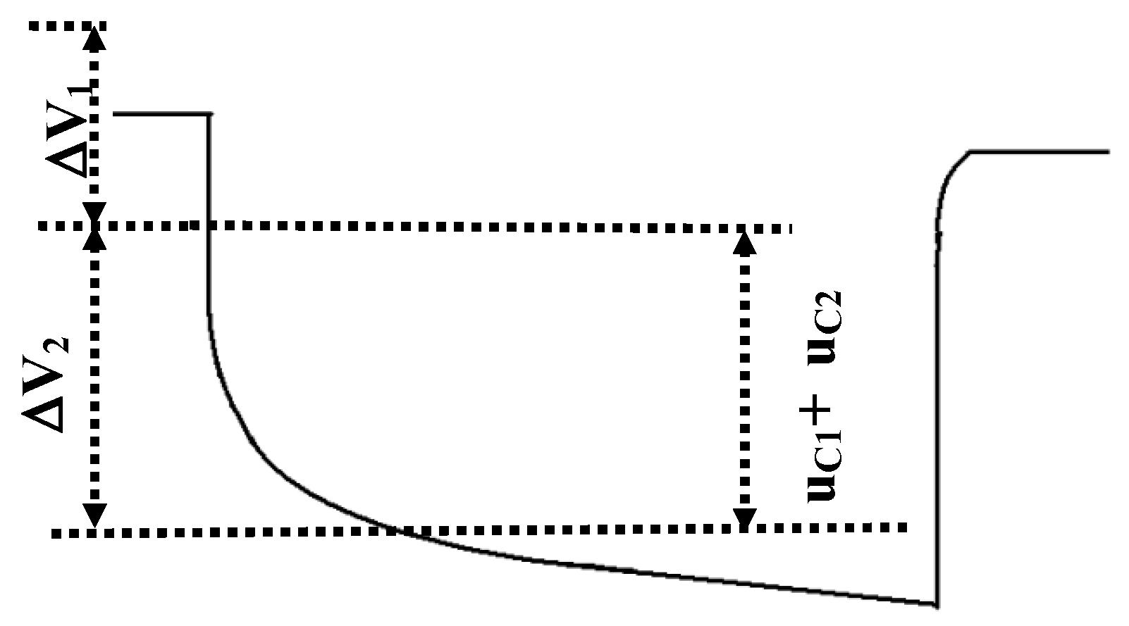 xiaomi scooter wiring diagram