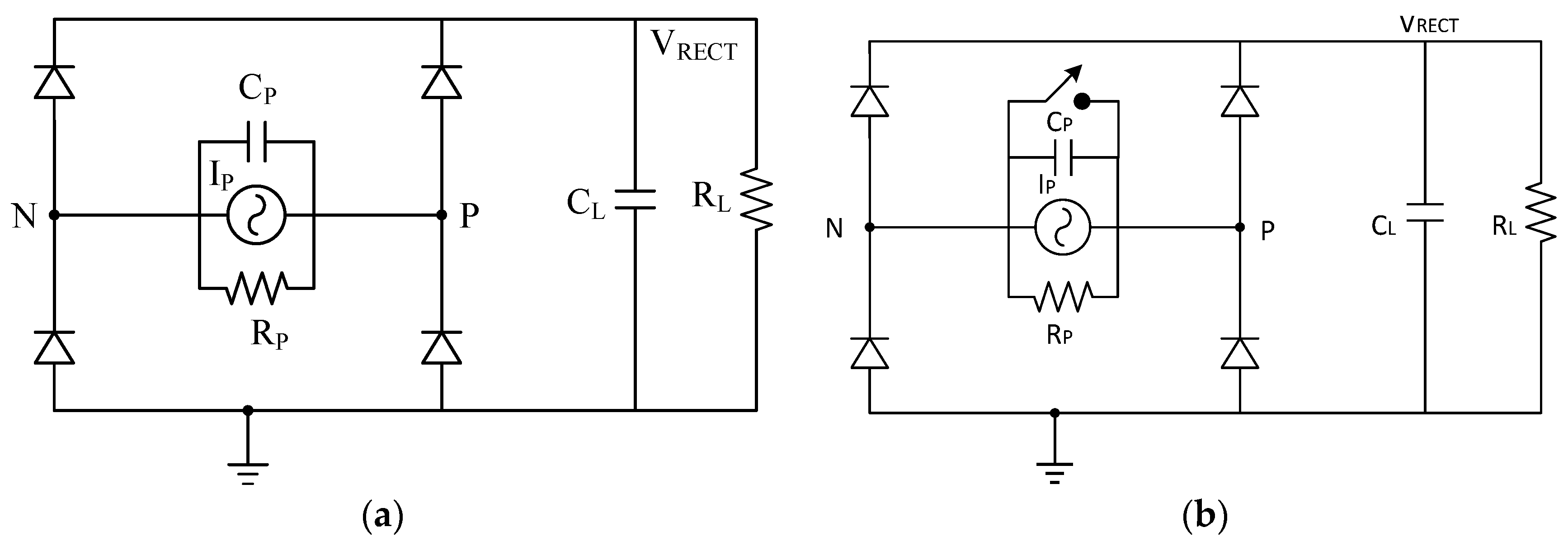 piezoelectric energy harvesting circuit pdf