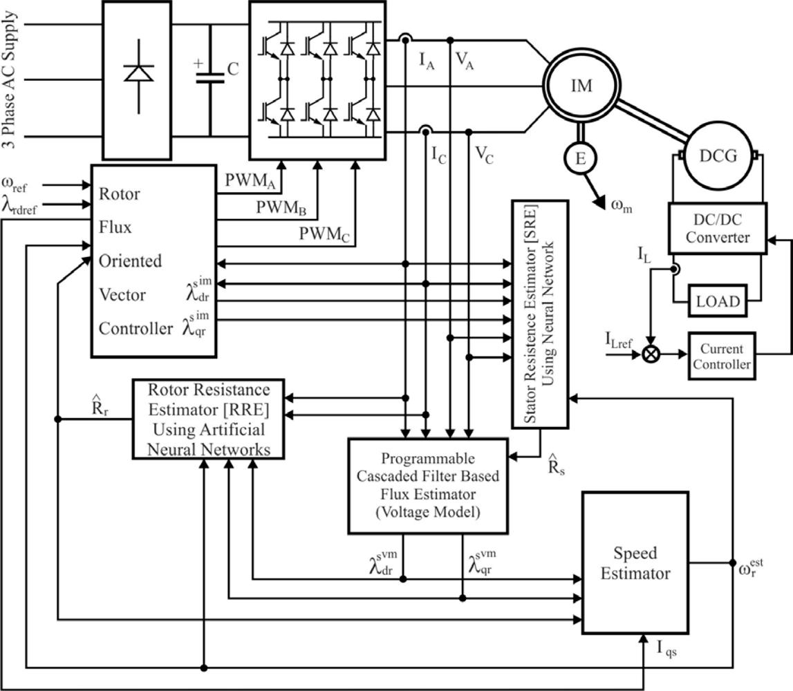 closed alarm switch circuit additionally burglar alarm circuit