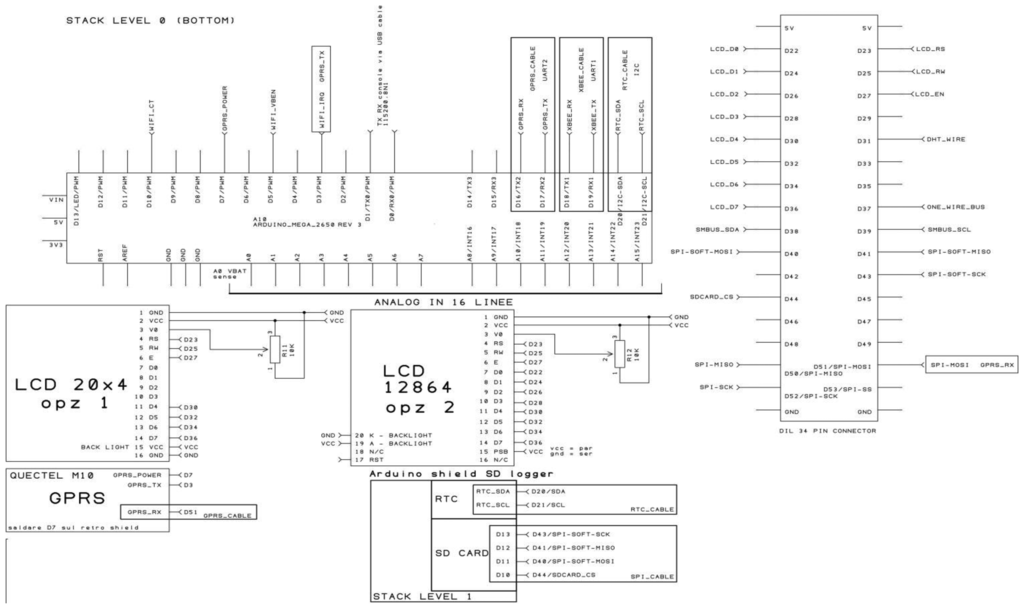 results for 220 heater wiring diagram