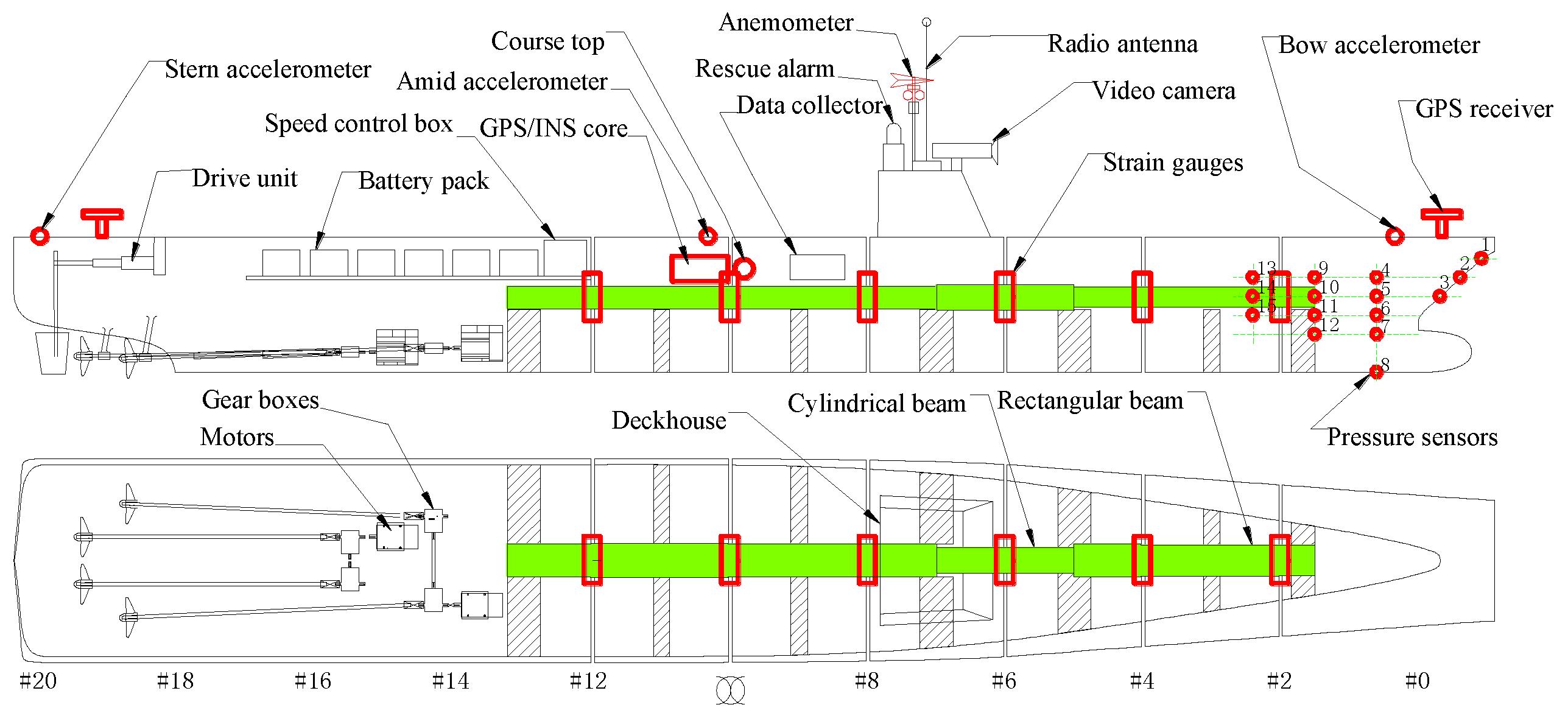 97 Geo Metro Radio Wiring Auto Electrical Diagram Buick Rendezvous