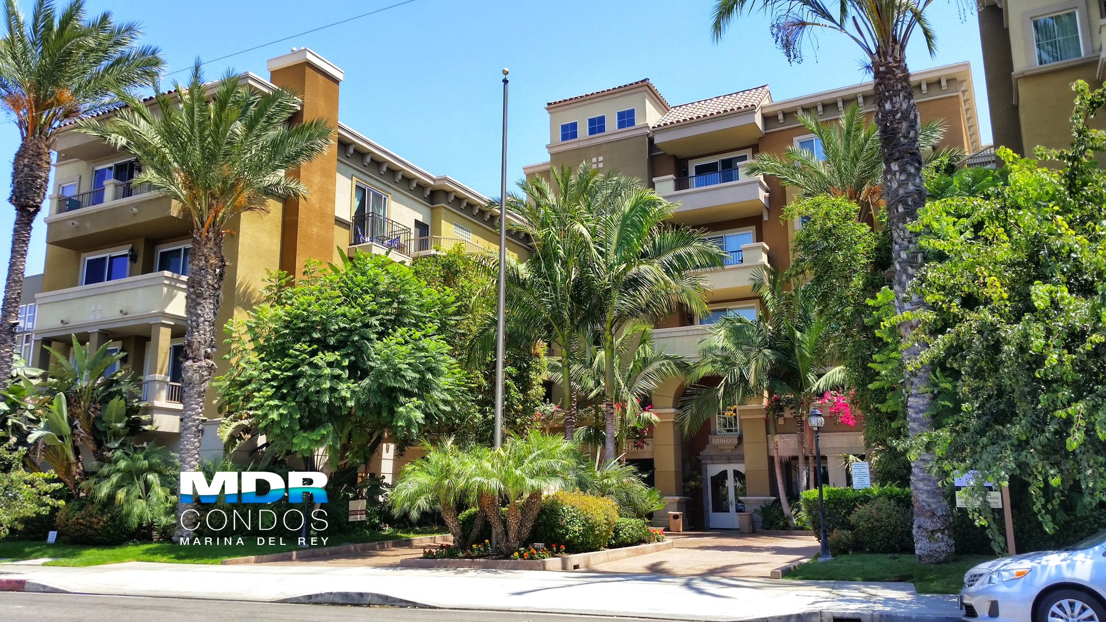 Marina del rey condos for sale condo that won t break for Houses for sale marina del rey