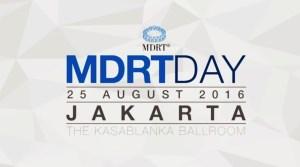 Video mdrt day2016