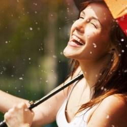 mood-girl-brunette-smile-happy-umbrella-rain-wallpaper-2560x1600-1080x380