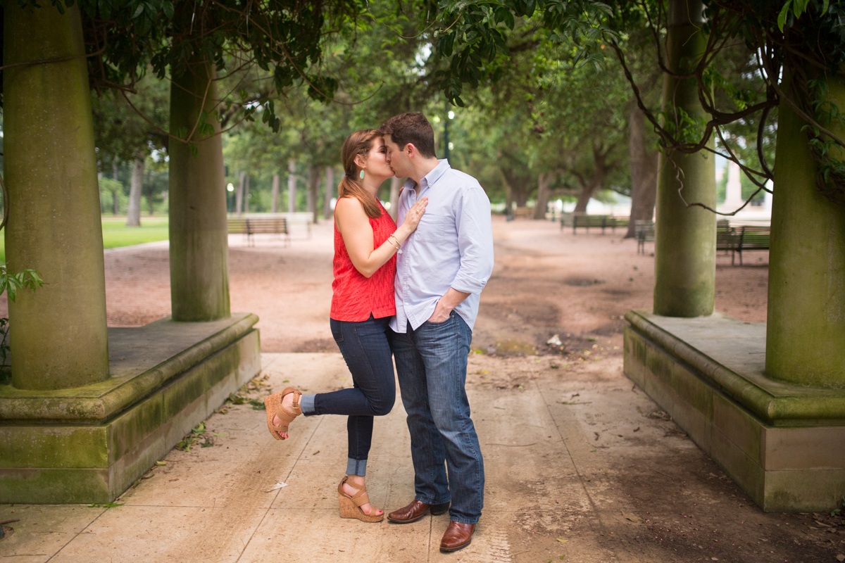 Fullsize Of Engagement Photo Outfits
