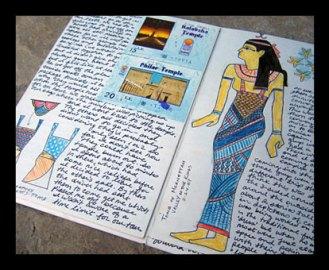 sb_egypt15