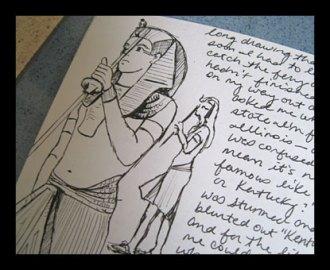 sb_egypt6