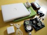 Phase II Electronics