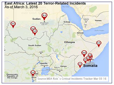 eastafrica-terror