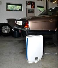 Schimmel In Der Garage. schimmel in der garage
