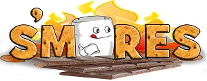 Join us for Smores at Meadowbrook Resort & Dells Packages in Wisconsin Dells
